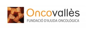 OncoValles logo